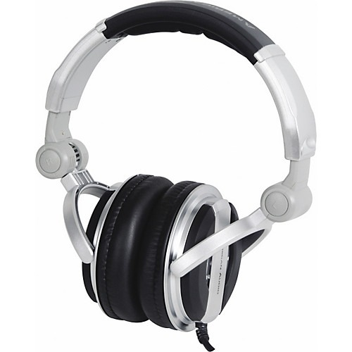 AMERICAN AUDIO HP700 Headset huren