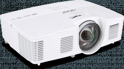 Acer-DLP-H6517ST beamer