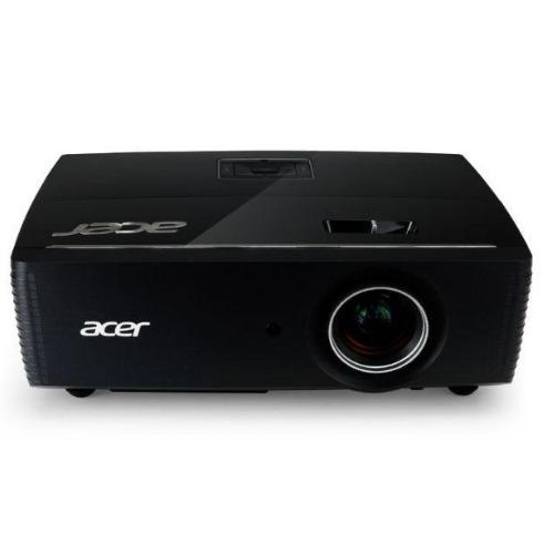 Acer p7215 beamer huren