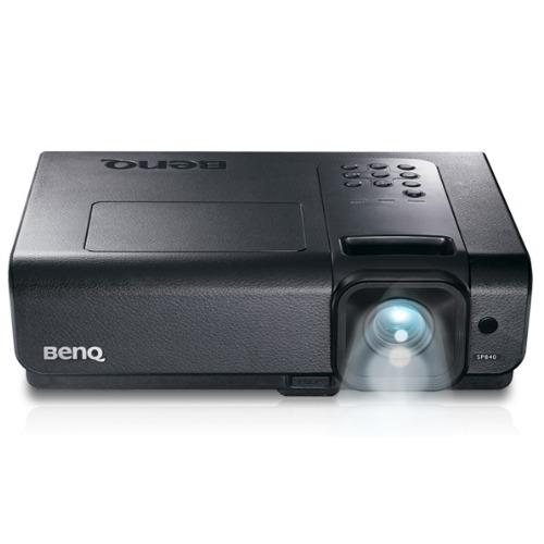 BenQ SP840