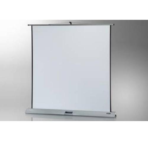 Celexon 1,60x1,60 scherm huren
