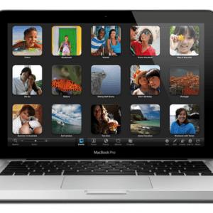Macbook-pro-huren