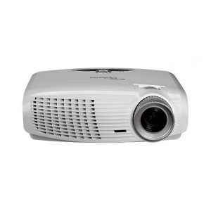 Optoma hd23 beamer huren
