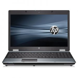 hp-probook-6540b laptop huren