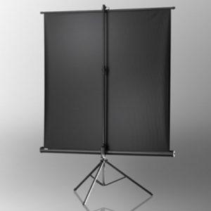 Celexon beamer scherm (219x219cm)