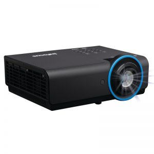 InFocus projector IN3144 beamer huren