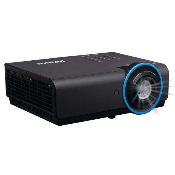 InFocus projector IN3144 beamer huren