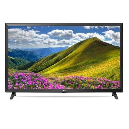 LG-32LJ510B-32-scherm- tv huren