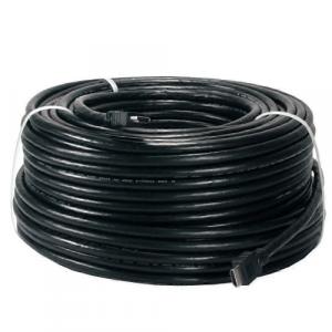 50 meter hdmi kabel huren