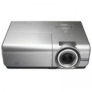 Optoma-X600-6000-Ansi-Lumen-beamer-hure