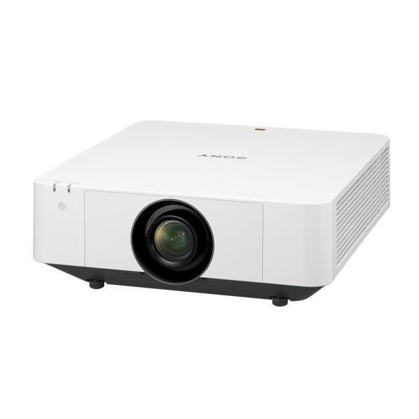 SONY VPL-FWZ65 laser 6000 lumens beamer huren
