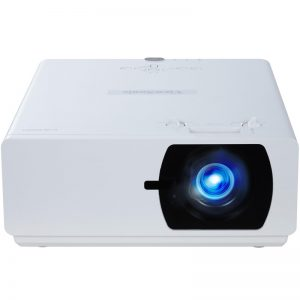 ViewSonic LS800WU laser Full hd 5500 lumens beamer