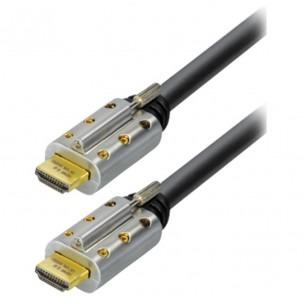 MaxTrack actieve HDMI 2.0 (4K 60Hz HDR) - 20 meter huren