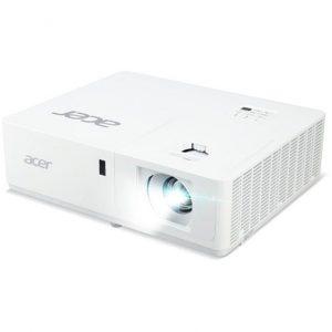 Acer PL6510 LASER, FHD HUREN